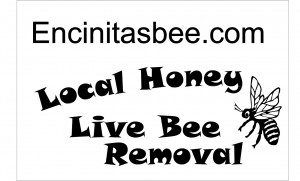 Bee_sign2