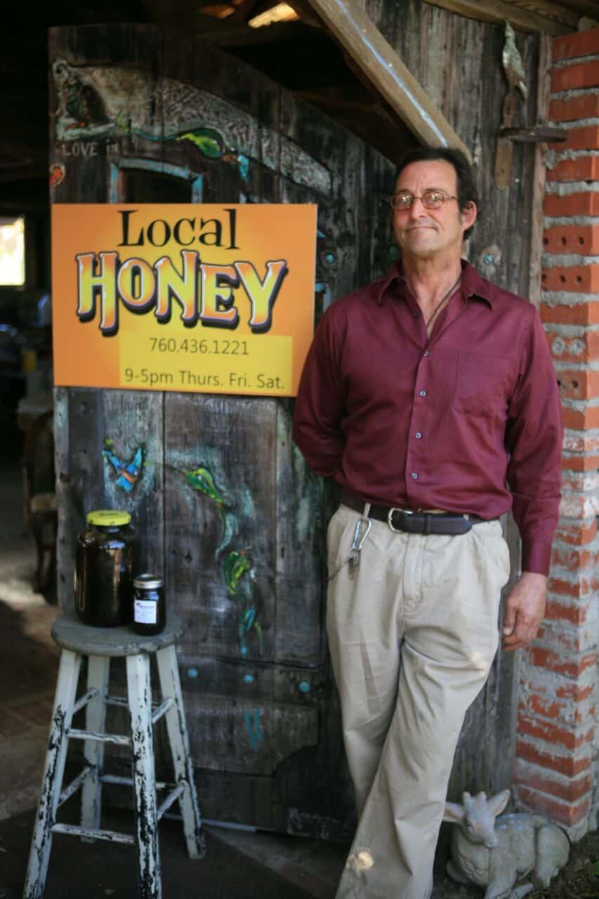 call-off-the-bee-pocalypse-u-s-honeybee-colonies-hit-a-20-year-high